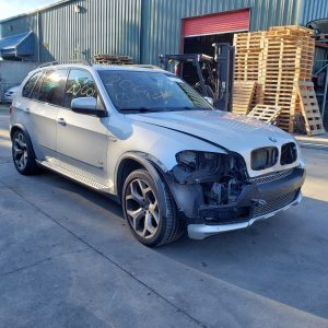 2008 BMW X5 - Sac City Auto Parts