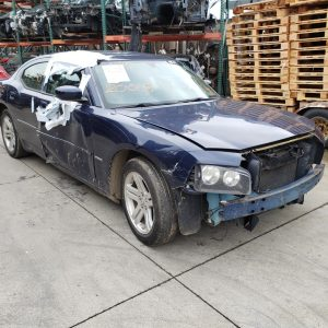 2006 Dodge Charger - Sac City Auto Parts