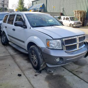 2008 Dodge Durango - Sac City Auto Parts