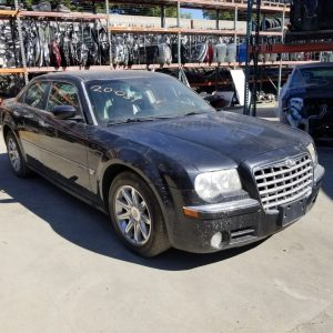 2006 Chrysler 300 - Sac City Auto Parts