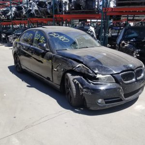 2009 BMW 335i - Sac City Auto Parts